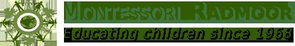 Montessori Radmoor Okemos
