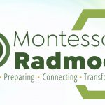 Montessori Radmoor Golden Gala